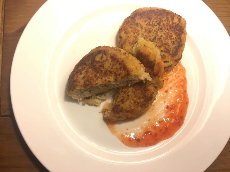 CauliFish (1)