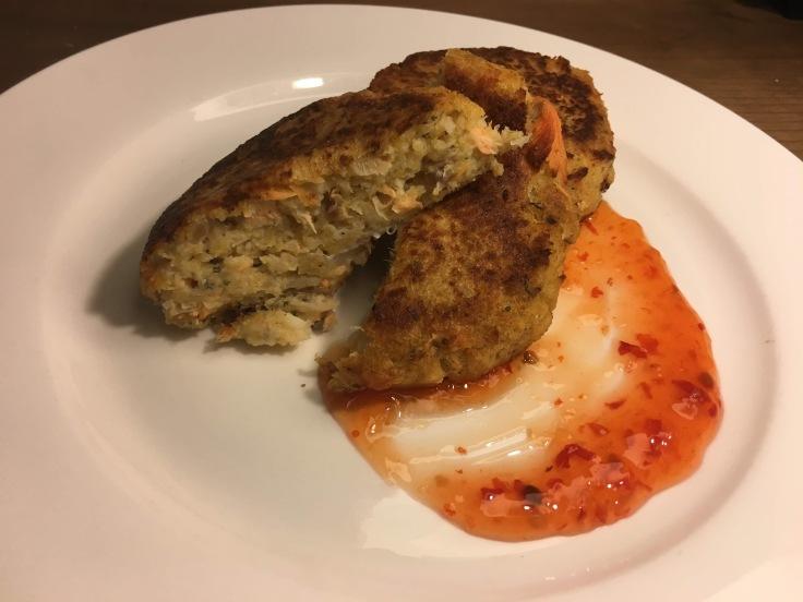 CauliFish (2)